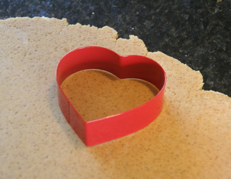 CookieCutter small