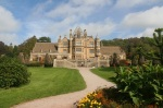 Tyntesfield small 2