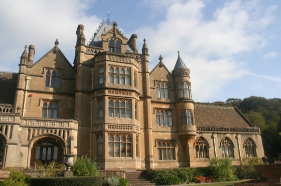 Tyntesfield small